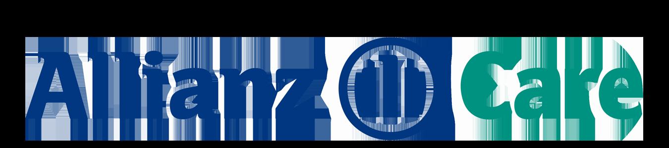 Gesells_Allianz